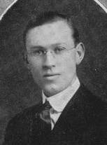 Robert Lewis Hiles