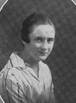 Cecilia Eleanor Jochum (Kolp)