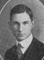 Walter Allen Keith