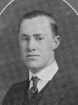 George R Soengen