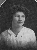 Zelma Sperling
