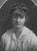 Helen Tuttle