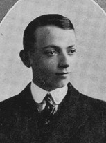 Ralph M Wood