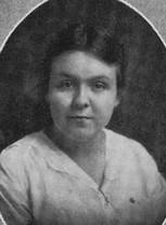 Jennie L Wright (Shorey)