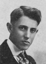 George Cray