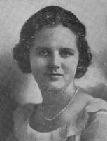 Elizabeth Deiss (Smith)