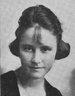 Dorothy Groner (Askin)