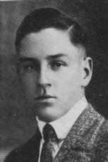 William Robert James