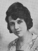 Isabelle Okell