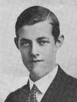 Robert Palmer
