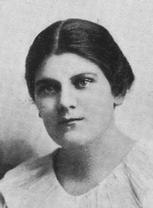 Helen Tapper