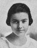Hazel Young (Click)