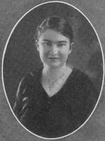 Dorothy Dolland (Gunderson)