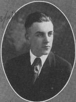 Merritt Ellis