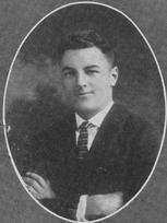 Walter Adolph Garmshausen