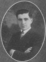 Harold Gertmenian