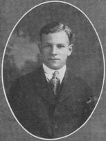 Jacob C Groenewegen