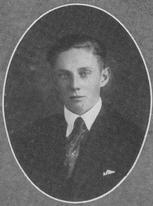 Bert Michael Lembeck