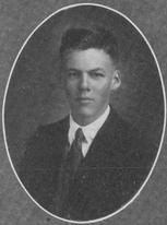 John MacLaren Marble