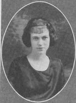 Ruth Matthews (Grotewiel)