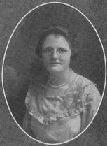 Lorna Linnaman (Tilton)