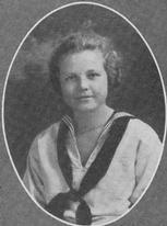Lydia Perkins (Lodge)