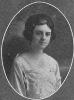 Miriam Pike (Stockton)