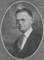 Harold Sheffield