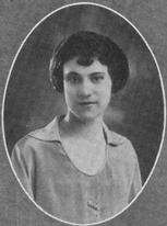 Helen Smith (Busse)