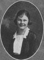 Millie Stewart