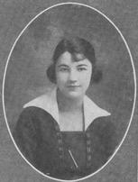 Katherine Stocke (James)