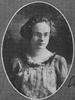 Lucille Stonebrook