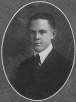 Max C Thompson