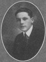 Vernon D 'Wick' Wickizer