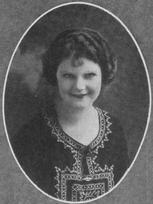 Martha Williams (Childs)