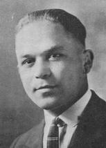 Louis Erwin Covey