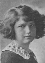 Edna Dunn (Anderson)