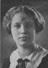 Lois Laidlaw (McAllister)