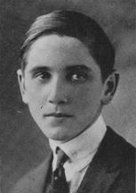 Edwin MacDonald