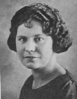 Maude Roth