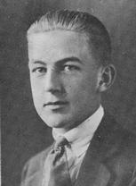 Ralph Wright