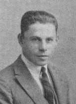 Roger Del Mar