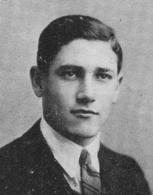 Robert Q McEniry