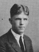 Walter Oliver Taylor