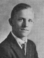 Harold Fifer