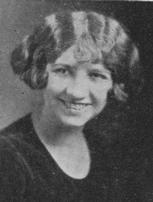 Marcelle Foss (Sloane)
