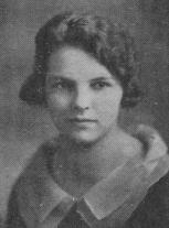 Katharine Kedzie (Webster)