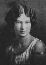 Marion E Marsh