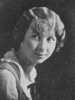 Marian Russell (Wingert)