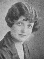 Althea Caswell (Hughes)